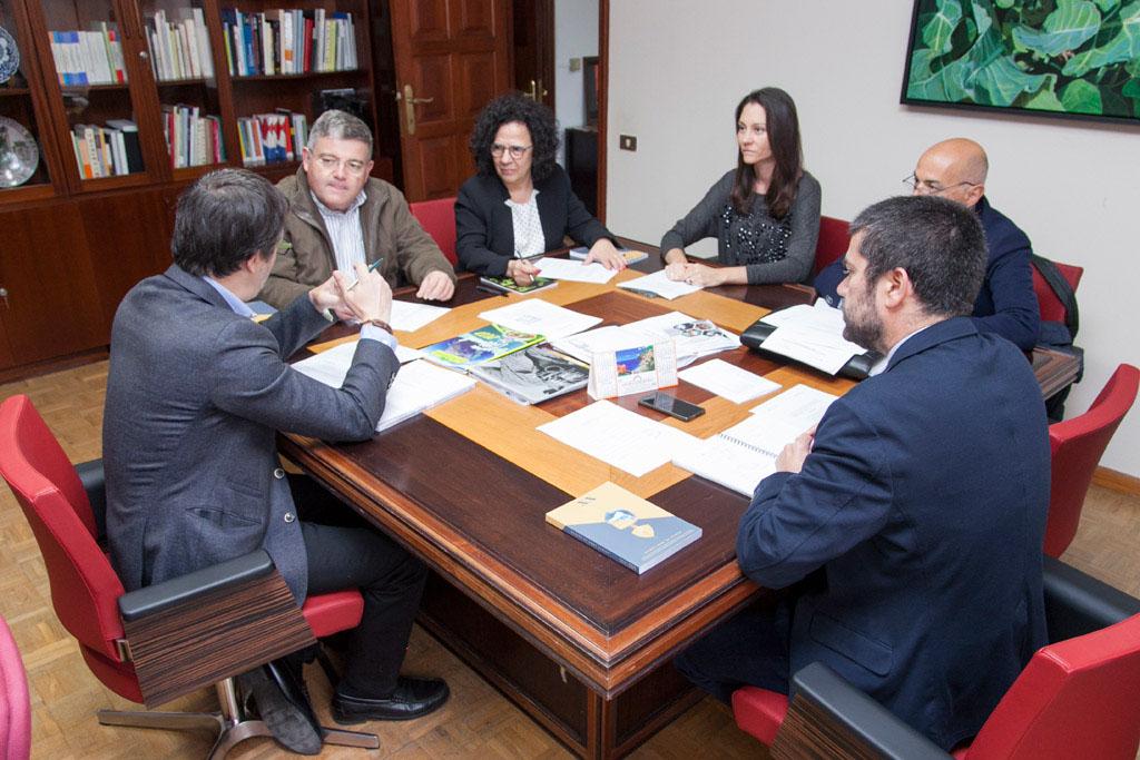 Cátedra Fundación Cepsa