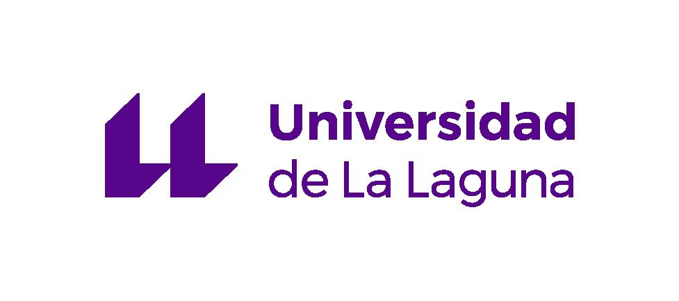 Marta León Gallego Marca-Universidad-de-La-Laguna_RGB