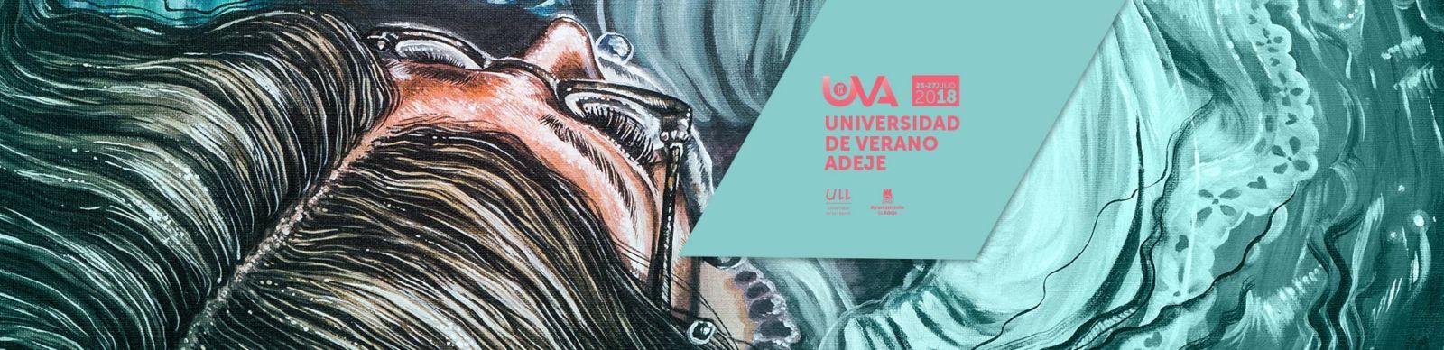 Universidad de Verano de Adeje