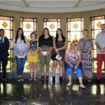 Fundación Pizarroso