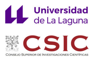 Acuerdo con el CSIC