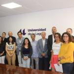 Fundación Honnor-Calzadilla