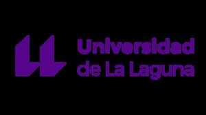 Logo de la ULL