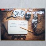 TEDxLaLaguna