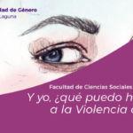 Seminario sobre prevención de la violencia de género
