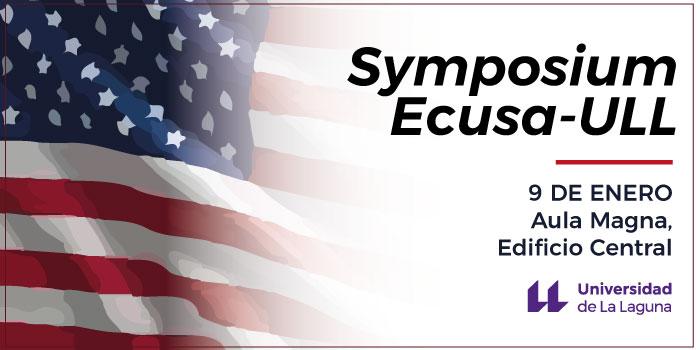 Presentación del programa Fostering Grads de ECUSA