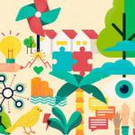 jornada de voluntariado ambiental