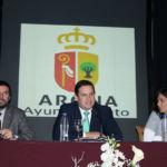 Universidad de Invierno de Arona