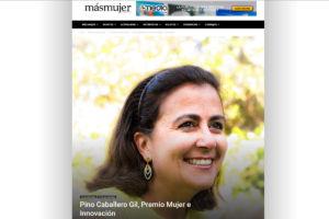 Pino Caballero