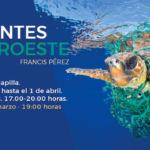 ULL Debates sobre las zonas de especial protección de Canarias