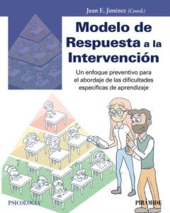 El catedrático de la ULL Juan E. Jiménez coordina un libro sobre dificultades específicas de aprendizaje