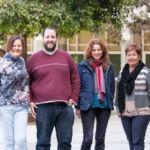 Investigadores sobre los viajeros franceses en Tenerife