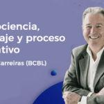 Manuel Carreiras