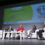 Foto de ULL Debates alimentacion y salud