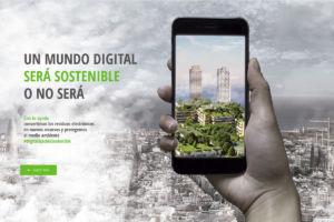 La Universidad de La Laguna se une a la campaña de reciclaje electrónico de Ecotic con apoyo de imaginBank