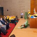 Conferencia de Manuel Gómez Fleitas
