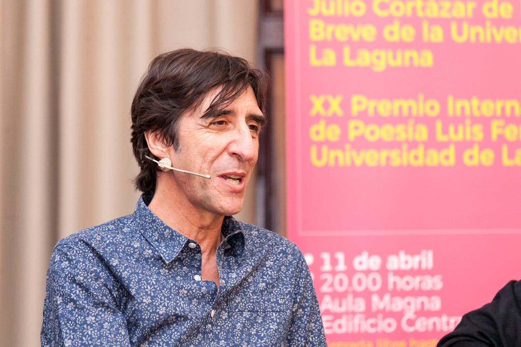 Convocados los premios de escultura, cortometrajes, fotografía y pintura de la Universidad de La Laguna