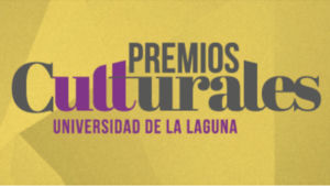 Premios Culturales