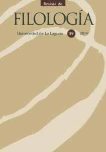 Revista de Fiilología