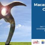 Macaronesia Campus Global