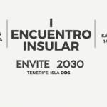 Envite 2030