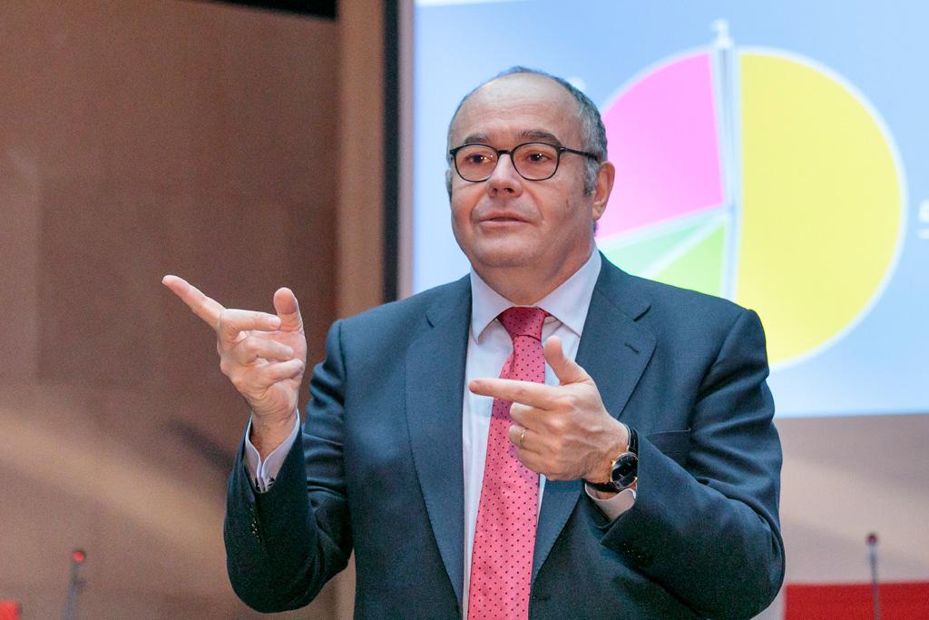 La Agencia Española de Investigación afronta mejoras en su gestión para facilitar su afianzamiento