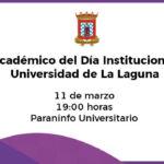 Día Institucional