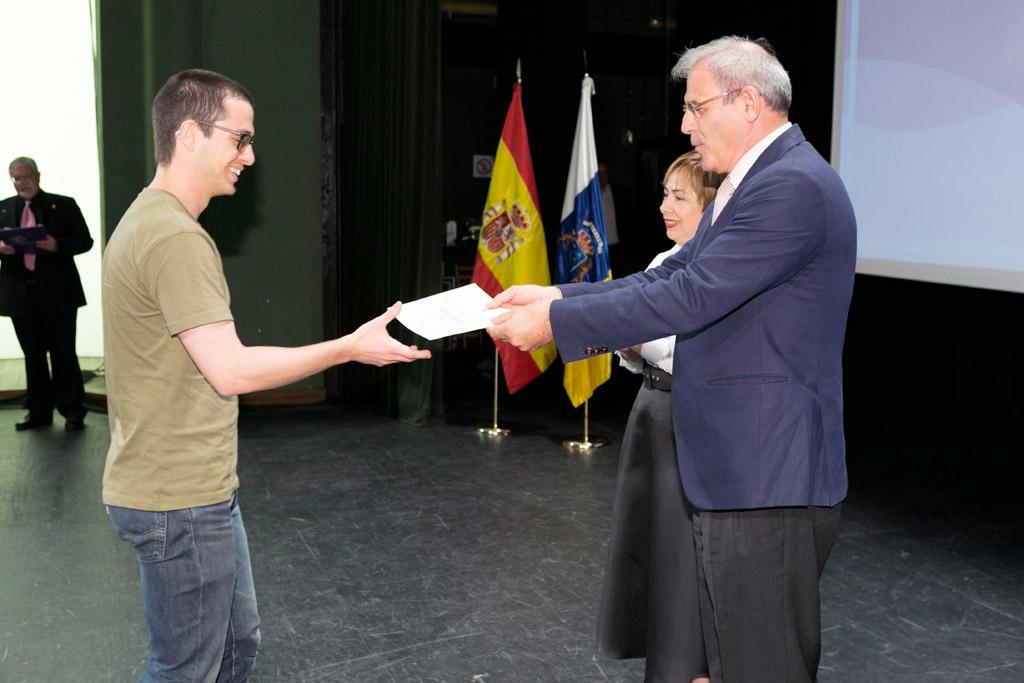Víctor García Alemán