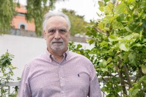 Juan Capafons