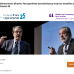 Debate de Ontiveros y Rivero