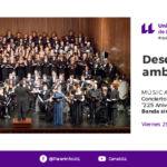 concierto 225 aniversario