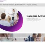 Docencia Activa