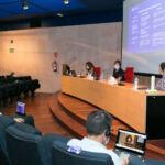 Presentación POD y PPP