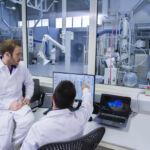 tesis industrial