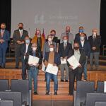 Premios Enogastroturismo