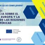 Centro de Documentación Europea