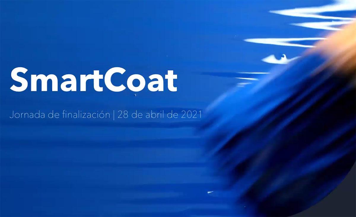 Smartcoat