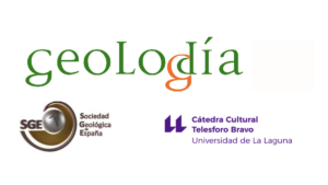 geolodia