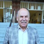 Luis Herrera Mesa