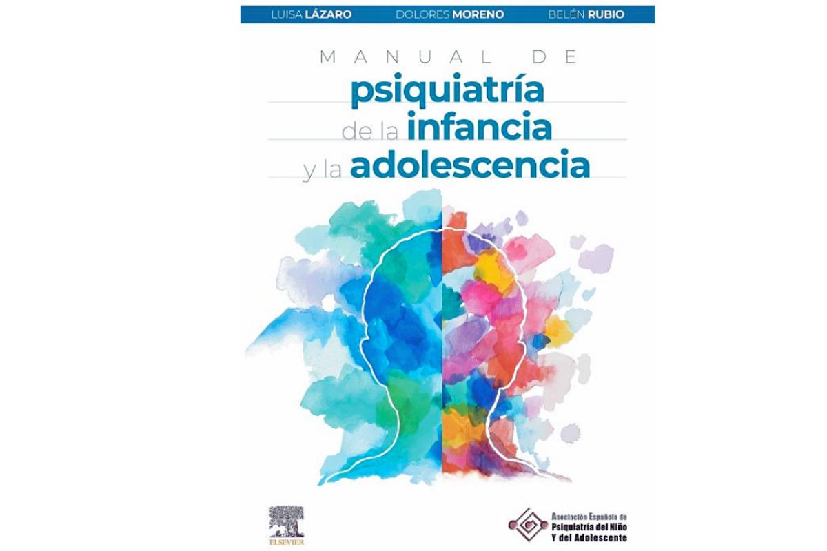 manual psiquiatria adolescencia