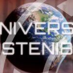Logo de Universo Sostenible