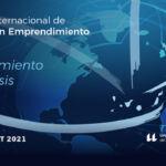 Cartel del workshop GEM-ACEDE