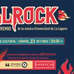 Cartel del ULLRock 2021