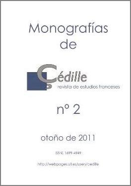 imagen portada monografía çedille 2