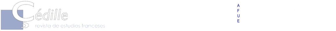 imagen-cabecera-cedille