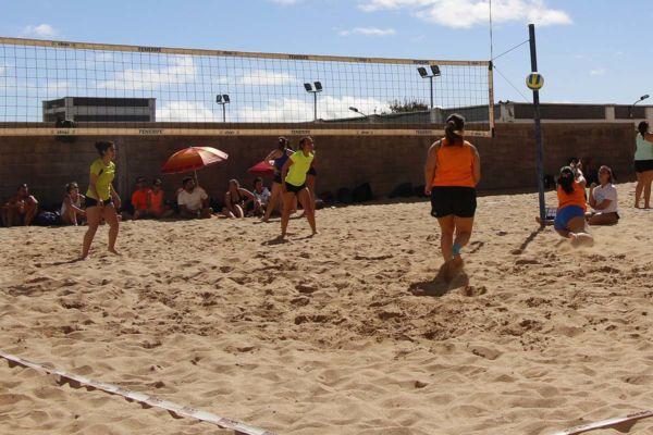 voley playa(masc.,fem. y mixto)2