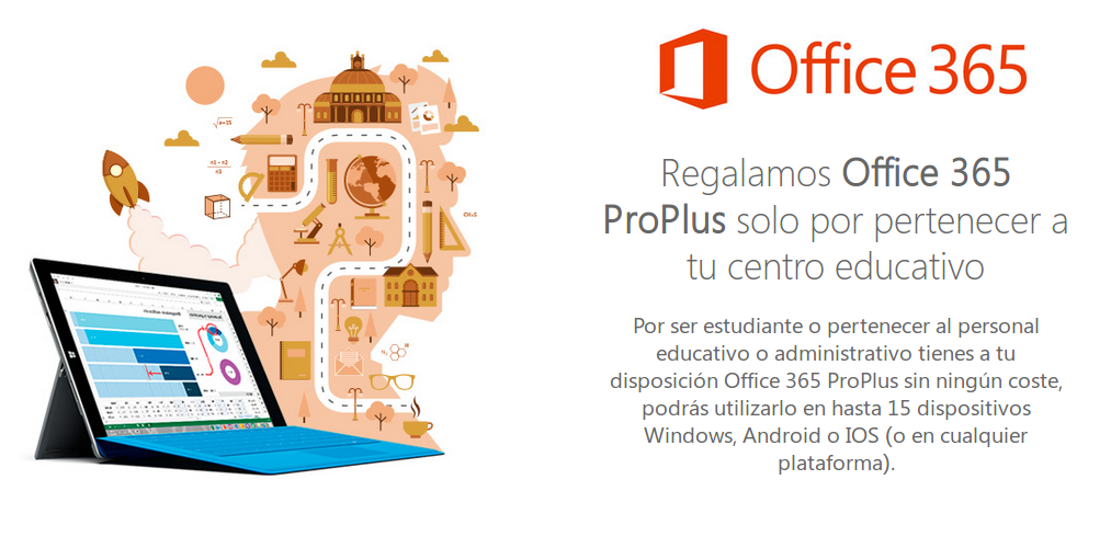 Office365ProPlus