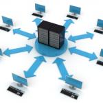 Infraestructuras TIC como Servicio (IaaS)