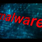 Malware e ingeniería social