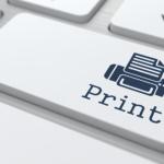 Servicio de impresión global de la ULL (ULL-Imprime)